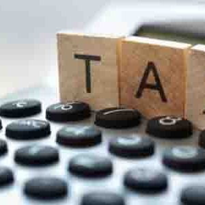 Criminal Issues- Unfiled Tax Returns